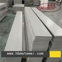 Quality HDPE flexible concrete boards/forms/panels in tall building,bridge formwork. for sale