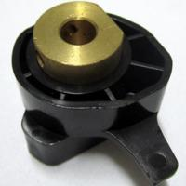 Quality B014973-00 minilab machine parts mini lab accessories for sale