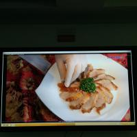 Quality Hot sale Riotouch 75 inch Led touch display with factory price and OEM service for sale