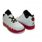 Quality Wholesale jordan 9 + AF1 shoes size:8-13 for sale