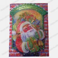 Quality Pop-up Greeting cards S-1202 for sale