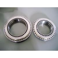 Quality YRT950 rotary table bearing,YRT950 turntable bearing with high precision,YRT950 bearing for sale