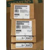 Quality original and new Siemens  PLC 6ES7 134-4JB51-0AB0 in stock.   discount price for sale
