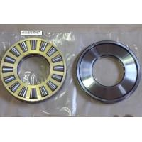 Buy Small Spherical Roller Thrust Bearing at wholesale prices