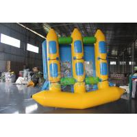 Quality Flying Fish Inflatable Boat For Sale for sale