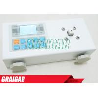Quality Torque Meter Digital Torque Gauge Mechanical Measuring Devices ANL-1 ANL-2 ANL-3 ANL-5 ANL-10 ANL-20 for sale
