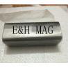 Buy cheap 350kgs U Shape Shuttering Magnet from wholesalers