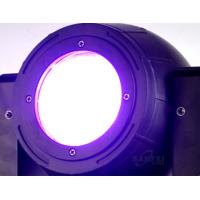Buy High Brightness RGBW 60W LED Spot Moving Head Light Home Party Disco Lighting at wholesale prices