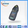 Photo Tachometer DT2234C (Laser) for sale