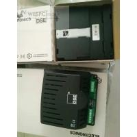 China Deep Sea Battery Charger For Generator Set on sale