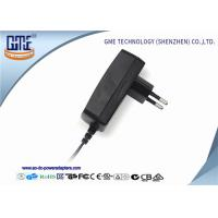 Quality High Efficiency Universal Power Adapter / Switching Mode Universal Ac Dc Power Adapter for sale