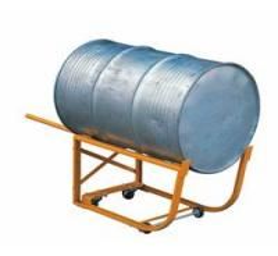 Quality Tilting Drum Cradles (DC Series) for sale
