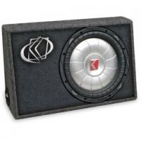 CAR Subwoofer SG-A18C for sale