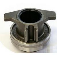 Quality Clutch Release Bearing 3151 000 272 for sale