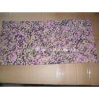 Quality Camoulflage / color multiple EVA Foam Sheet sole , smooth / embossed / laminated Surface for sale