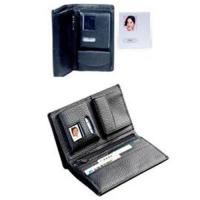 Quality 1.5 inch wallet - digital photo frame for sale