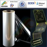 Buy cheap polychlorotrifluoroethylene PCTFE film from wholesalers