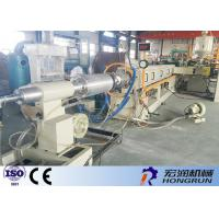 Quality PP / PS / PE Plastic Thermoforming Machine For PS Foam Plate 1000 * 1100 Mm for sale