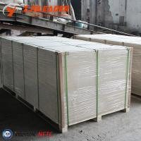 China 3-20mm magnesium oxide/mgo fireproof board for wall partition,floor,ceiling on sale