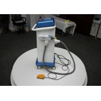 Quality multifunction beauty equipment 800W Q Switched ND Yag Laser Tattoo Removal Machine for sale