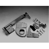 Quality OEM Brass, Copper, Stainless Steel Metal Stamping Parts,  Passivation, Sand Blasting for sale