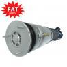 Buy cheap Rubber Aluminium Air Shock Absorbers 37126858812  37106791676  37126794140 from wholesalers