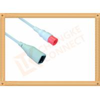 Buy cheap Biolight Invasive Blood Pressure Cable IBP Adapter Cable Medex Abbott from wholesalers