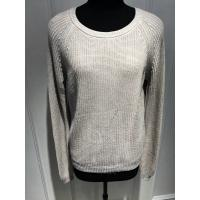 Buy Anti Pilling	Oversized Knit Sweaters For Women Autumn / Winter at wholesale prices