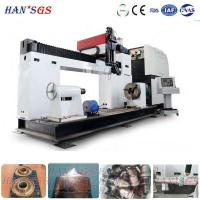 Quality LDM3000 High power laser thermal treatment series complete equipment for sale
