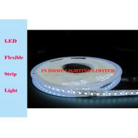 Quality Christmas RGB LED Strip Lights Waterproof 5m 5050 Flexible Led Strip Lamp for sale