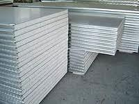 Quality ASTM AISI JIS DIN Hot Rolled 316L Stainless Steel Sheets With 1219 - 2000mm Width for sale