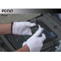 Quality FCAR F3 - W Diagnostic Scanner Idedicated Gasoline Engine Electronic Control Systems for sale