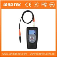 Quality F & FN type Coating Thickness Meter CM-1210A for sale
