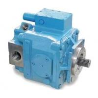 China PVH57, PVH74 Variable displacement axial piston pump for engineering machinery, maritime on sale