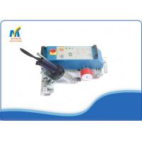 Quality Portable Flex PVC Banner Welding Machines With LST 3400W Hot Air Gun / 20 - 600 Degree for sale