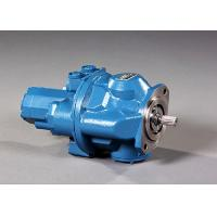 Quality Daewoo DH55 DH60-7 Excavator Kawasaki Hydraulic Pump K5VP2D28 With Solenoid Valve for sale