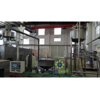 Quality Full Automatic Hot Filling Machine Bottling 3000BPH - 36000BPH for sale