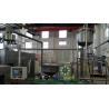 Buy cheap Full Automatic Hot Filling Machine Bottling 3000BPH - 36000BPH from wholesalers