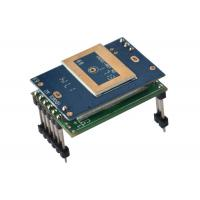 Buy VR Adjustable 5V Microwave Sensor ON / OFF Control  Dimming Control at wholesale prices