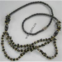 Quality Magnetic necklace for sale