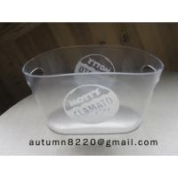 Buy Inflatable ice bucket at wholesale prices