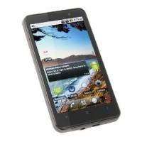 Quality H7300 Android Phone Android 2.3 MTK6573 4.3 inch 3G Quad Band Android Phone for sale