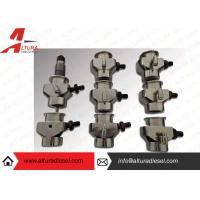 Buy Bosch NC011 Injector Clamp Common Rail Injector Adaptor With O Ring at wholesale prices