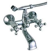 Quality Bath Faucet (CB-53403) for sale