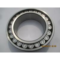 Quality Small Full Complement Roller Bearing for sale