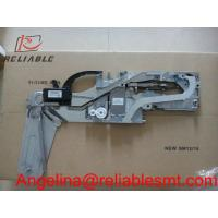 Quality SAMSUNG SM16mm feeder SM type 16mm feeder for SM321/421 pick and place Machine for sale