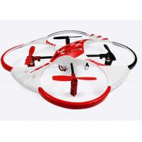 Quality Large scale Drone 2.4g Mini RC Quadcopter Helicopter with HD camera for sale
