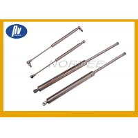 China 316 Stainless Steel Stainless Steel Gas Struts Gas Lift With Metal Eye End Fitting on sale