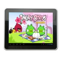 """Quality 10"""" Tablet, Android 4.0, 1.2GHz, 1GB DDR3 for sale"""