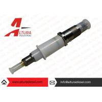 Quality CUMMINS ISLe - EU3 Bosch Fuel Injector 0 445 120 121 , 0445120121 for sale